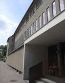 paulusheim_aussen