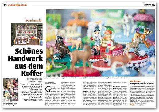 Coop-Zeitung_201324_Koffermarkt_klein